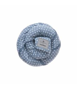bellybutton by manduca SLING WildCrosses BLUE