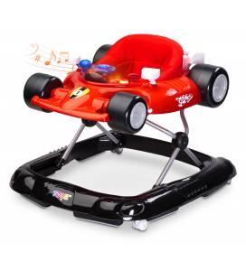 Vaikštynė Toyz Speeder, Red