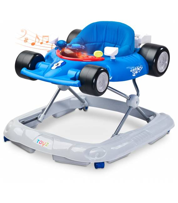 Vaikštynė Toyz Speeder, Blue