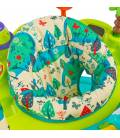 Veiklos centras Toyz Tropical, Green