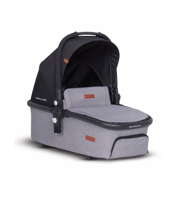 Lopšys vežimėliui Easy go Optimo Air