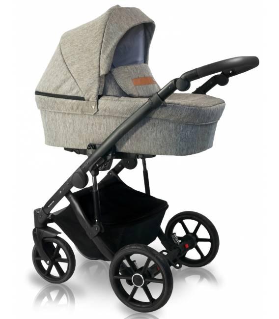 Universalus vežimėlis Bexa Line 2.0