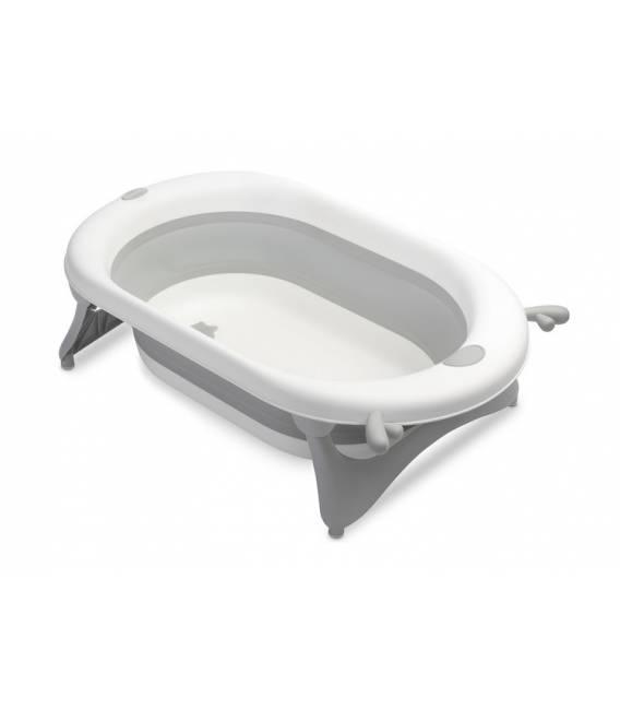 """""""Sensillo"""" sulankstoma vonia Compact,Grey"""
