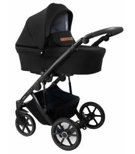 Universalus vežimėlis Bexa Line 2.0, L6