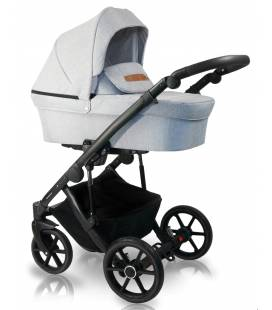 Universalus vežimėlis Bexa Line 2.0, L3