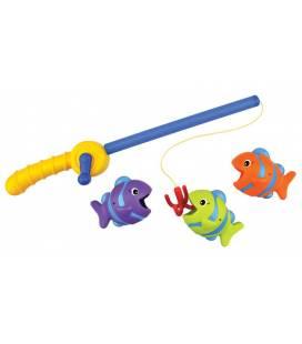 """K's Kids vonios žaislai """"Žvejybos metas"""", KA10693"""
