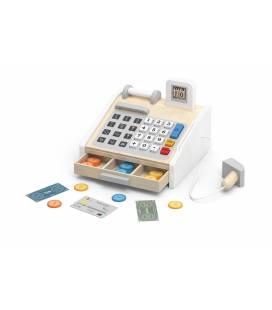 """Medinis kasos aparatas """"Viga"""", 44527"""