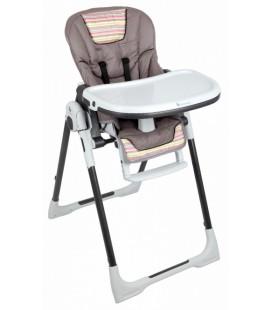Maitinimo kėdutė - gultukas Renolux Vision Gourmandise