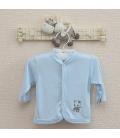 """Marškinėliai """"Liedeke"""" iš bambuko Lorita 56cm"""