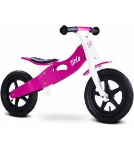 Balansinis dviratukas Toyz Velo, Purple