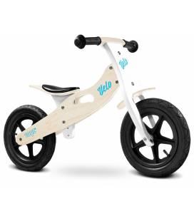 Balansinis dviratukas Toyz Velo, Natural