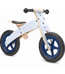 Balansinis dviratukas Toyz Woody, Blue