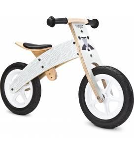 Balansinis dviratukas Toyz Woody, Grey