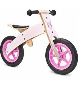 Balansinis dviratukas Toyz Woody, Pink
