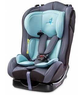 Automobilinė kėdutė Caretero Combo 0-25 kg., Mint